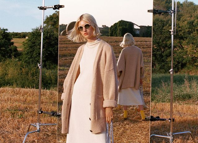 Terra. Still I Rise, la nouvelle collection de lunettes Etnia Barcelona qui nous a tapé dans l'œil