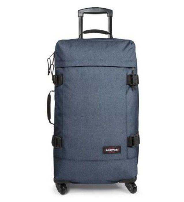 Valise Eastpack