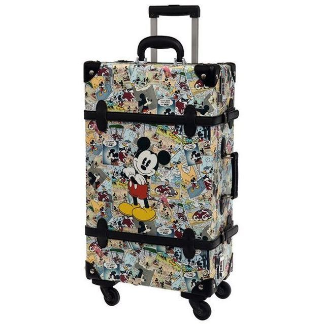 Valise Jouceo