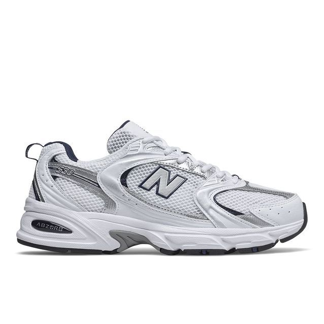 basket 25 new balance