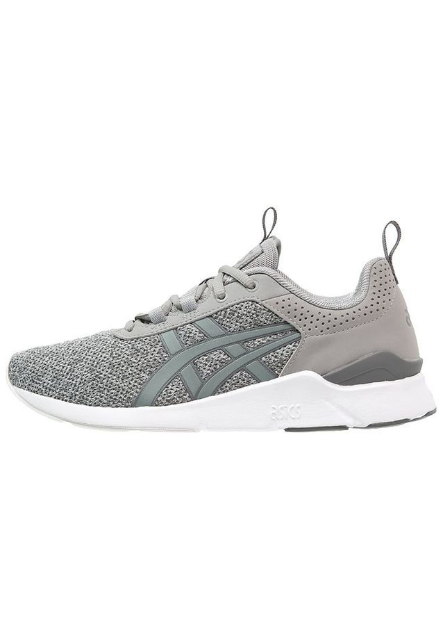 Baskets homme Asics