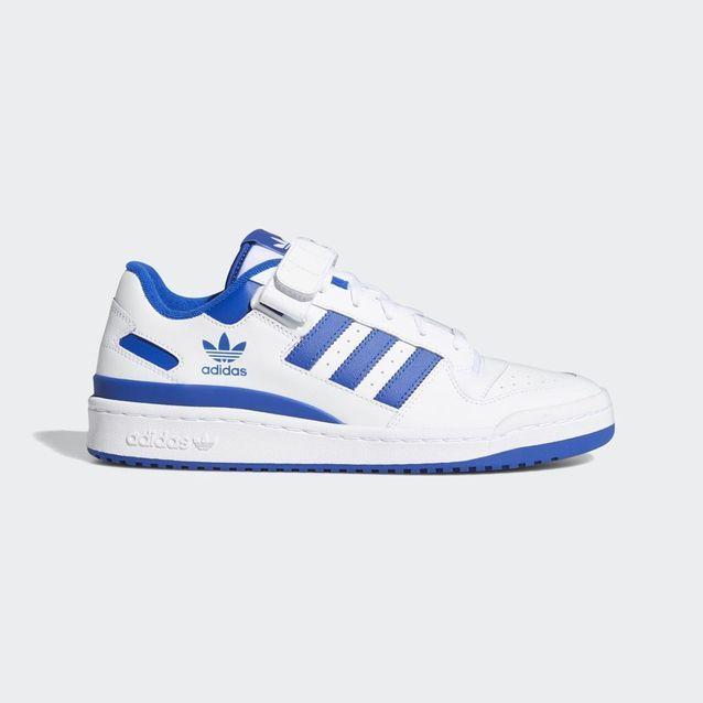 Baskets pour homme Adidas