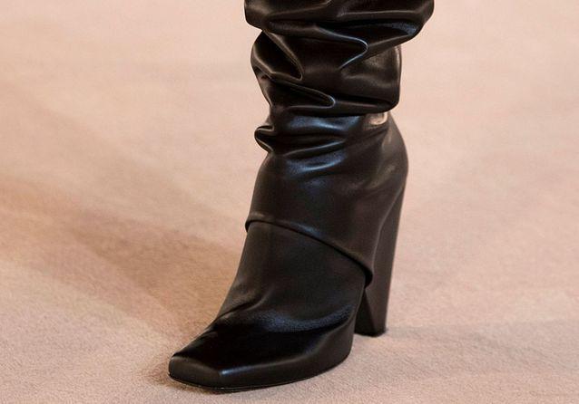Ces bottes sont de retour et on les veut !