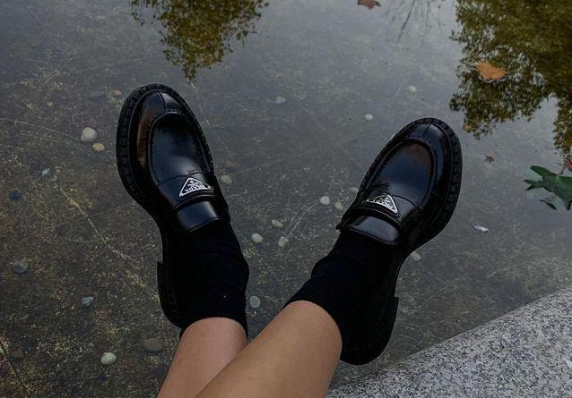 Ces chaussures classiques prendront un vrai coup de jeune en 2021