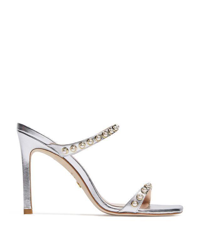 Chaussures de soirée Stuart Weitzman