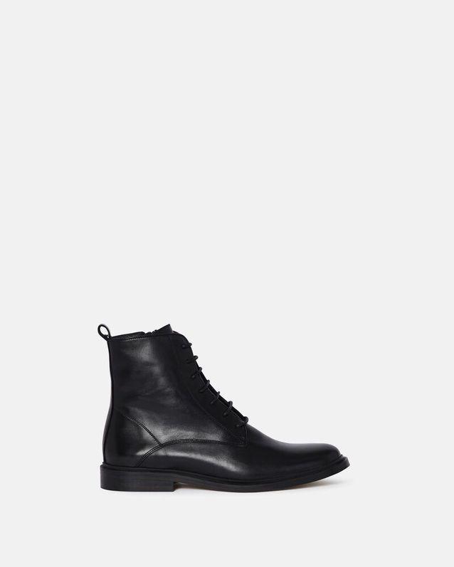 Boots soldées Minelli