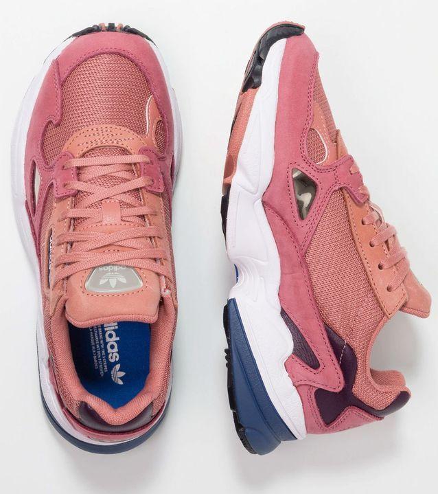 Soldes 2019 : les plus belles chaussures Zalando à shopper