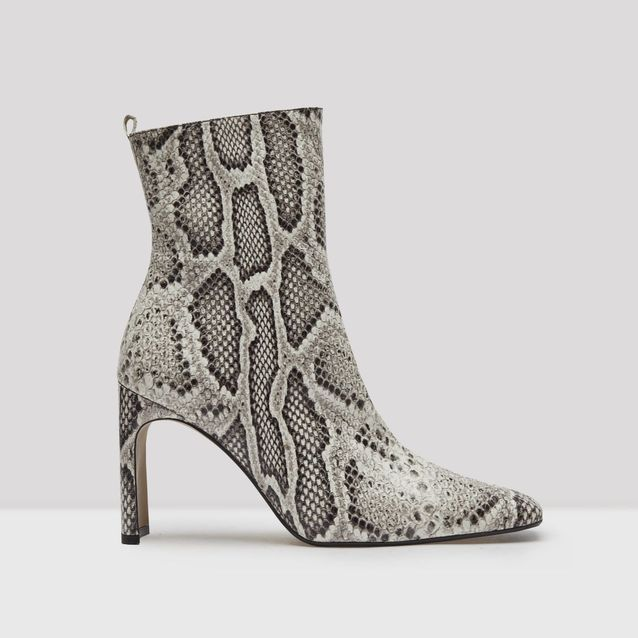 Chaussures d'hiver Miista
