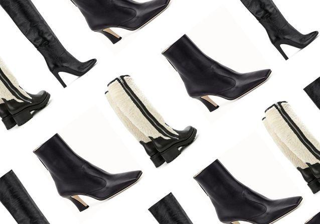 Chaussure tendance femme Vente de chaussures tendance pour