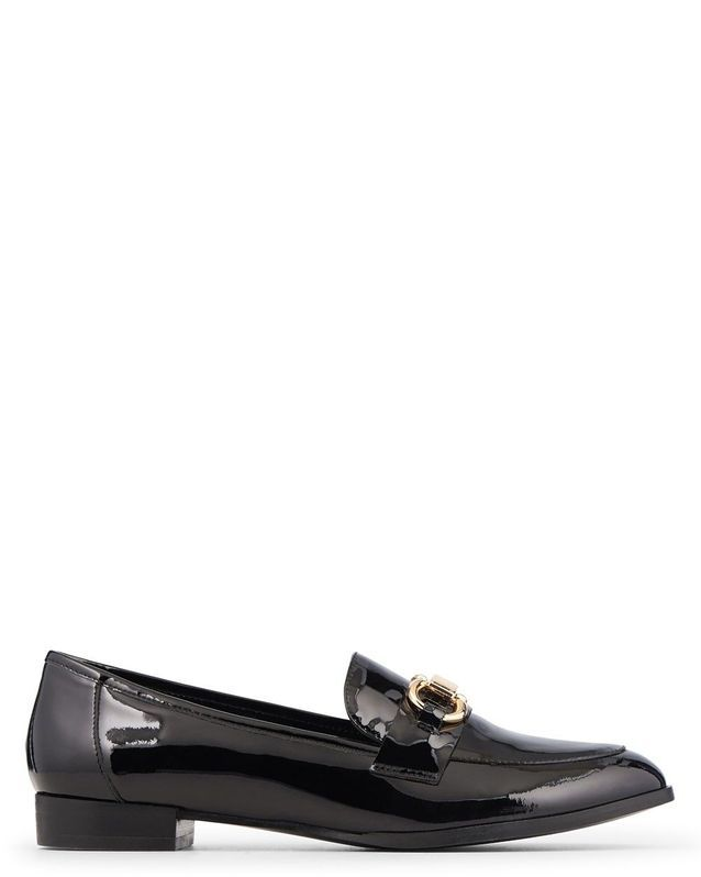 Loafer Eloise Minelli