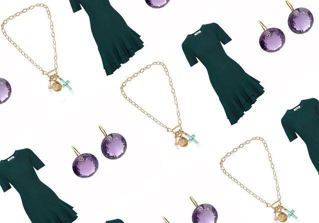 55 cadeaux mode à offrir pour la fête des mères