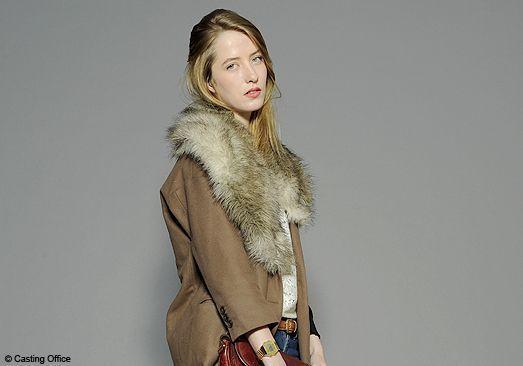 ELLE aime la mode : le casting à Lille !