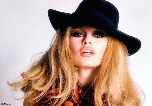 Et Bardot créa le style !