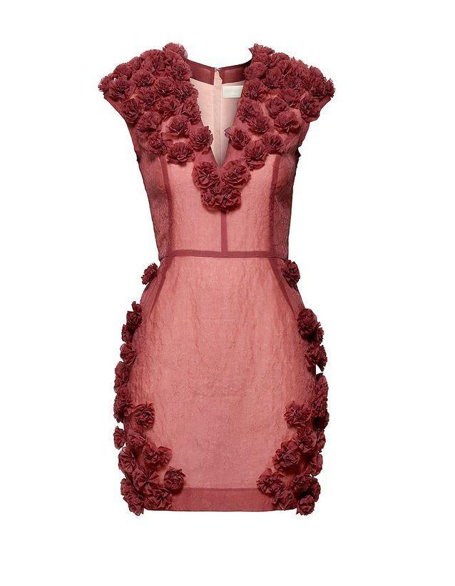 style attrayant images détaillées super pas cher se compare à H&M Conscious : 14 tenues de soirée écoresponsables - Elle