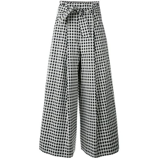 Jupe-culotte Each X Other