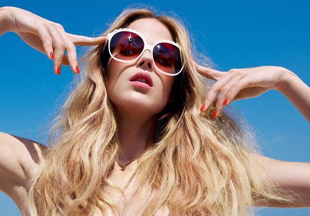 Les 12 questions mode de l'été
