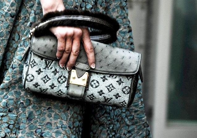 Les codes de Marc Jacobs chez Louis Vuitton
