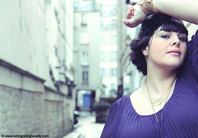 Les do / don't de Stéphanie Zwicky du Blog de Big Beauty