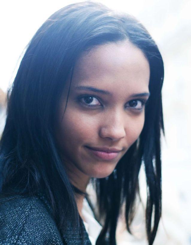 Cora Emmanuel, 21 ans, française