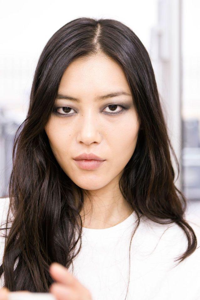 Liu Wen, chinoise