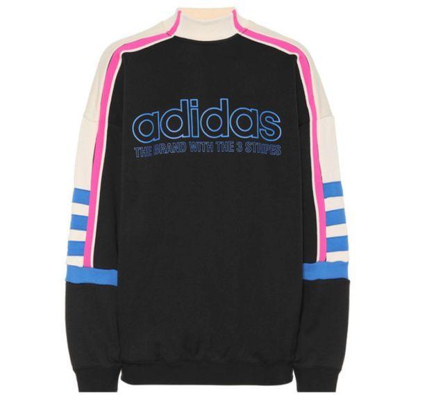 Sweat Adidas