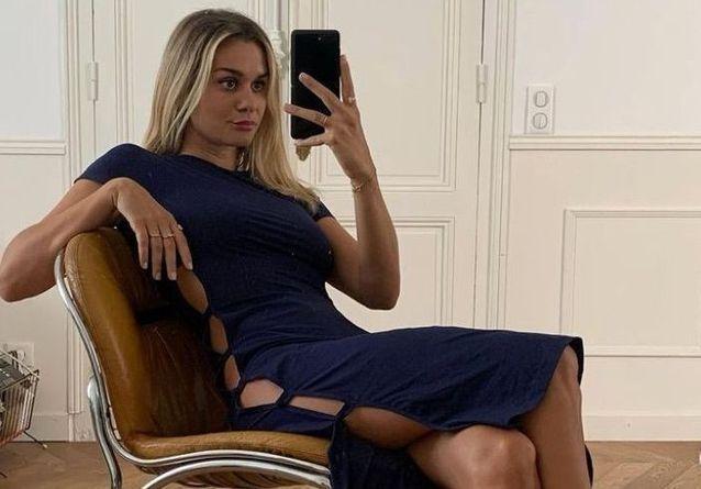 Quelles sont les robes les plus tendances à porter en 2021 ?