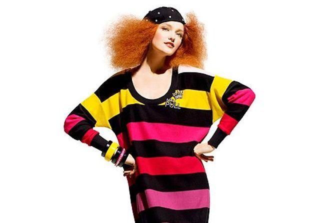 Sonia Rykiel pour H&M : les it pièces à shopper !