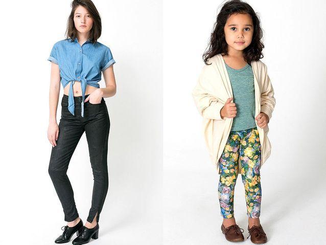 9aa469e5c9eeb American apparel