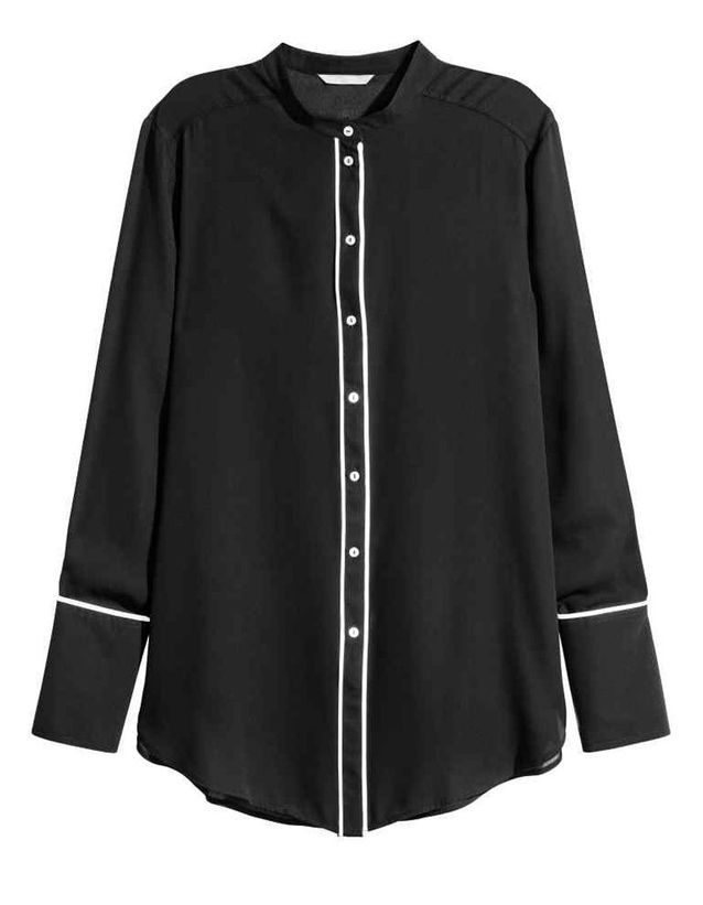 Pyjama jour H&M