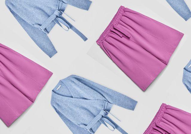 15 pièces indispensables pour une tenue cocooning stylée