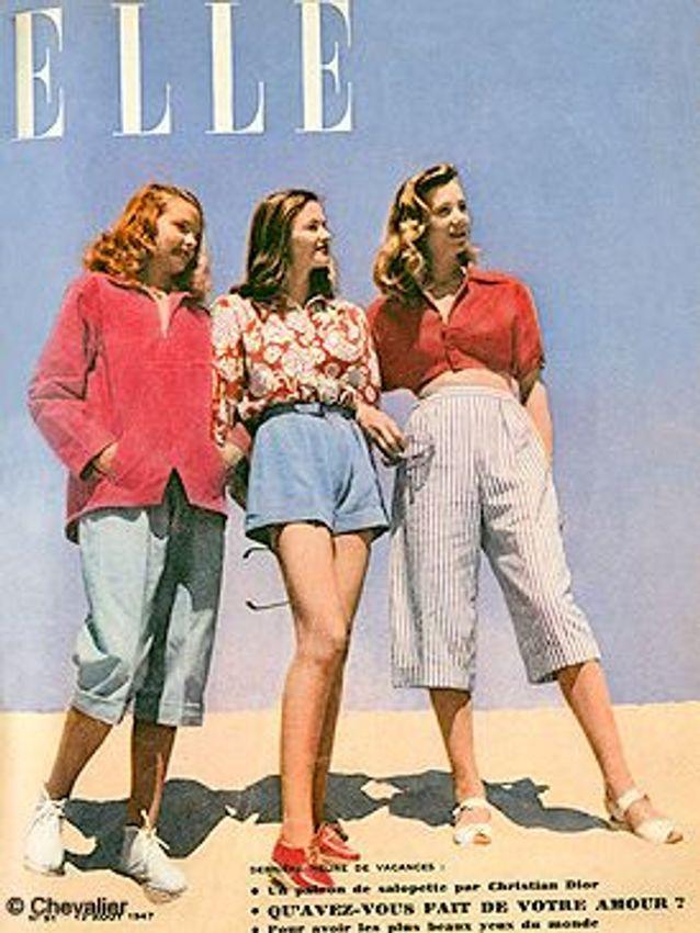 Août 1947