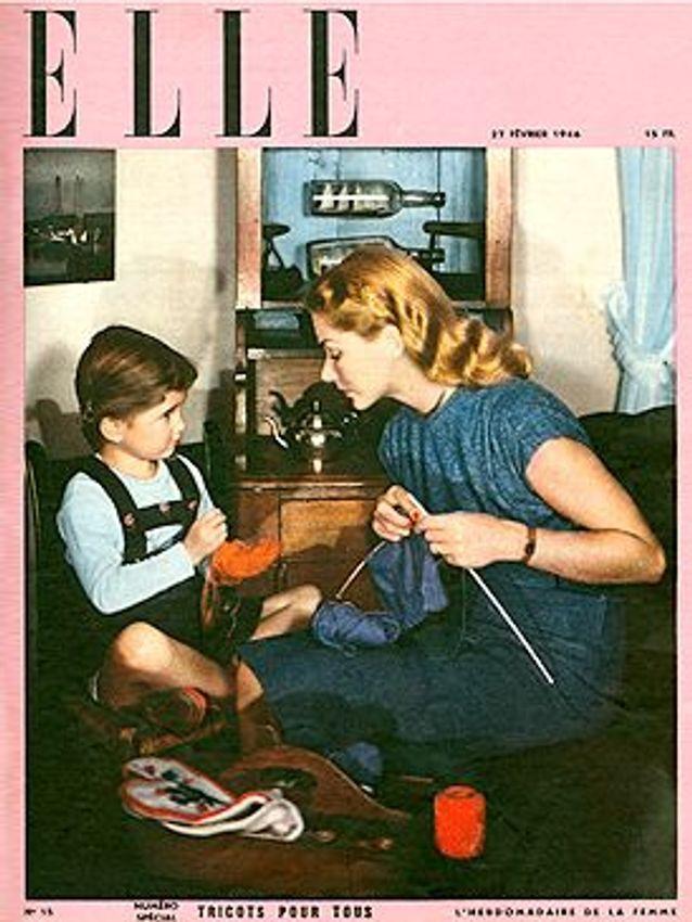 Février 1946