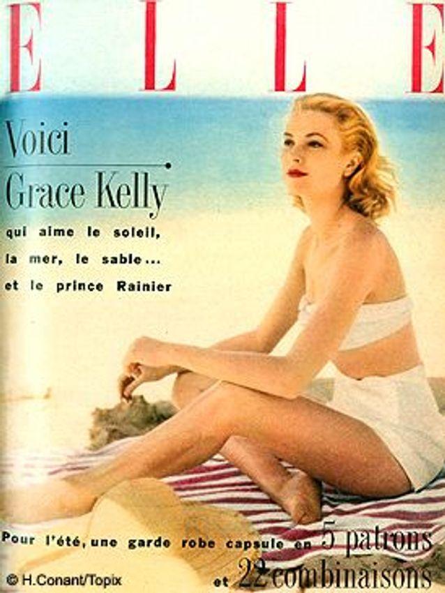 Avril 1956