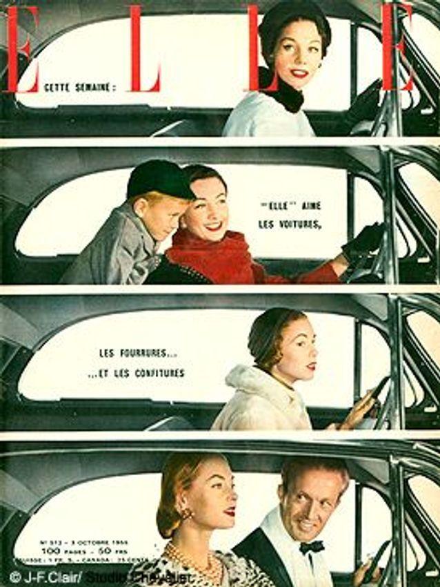 Octobre 1955