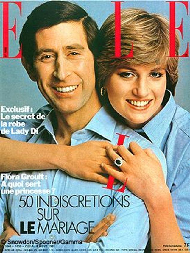 Août 1981