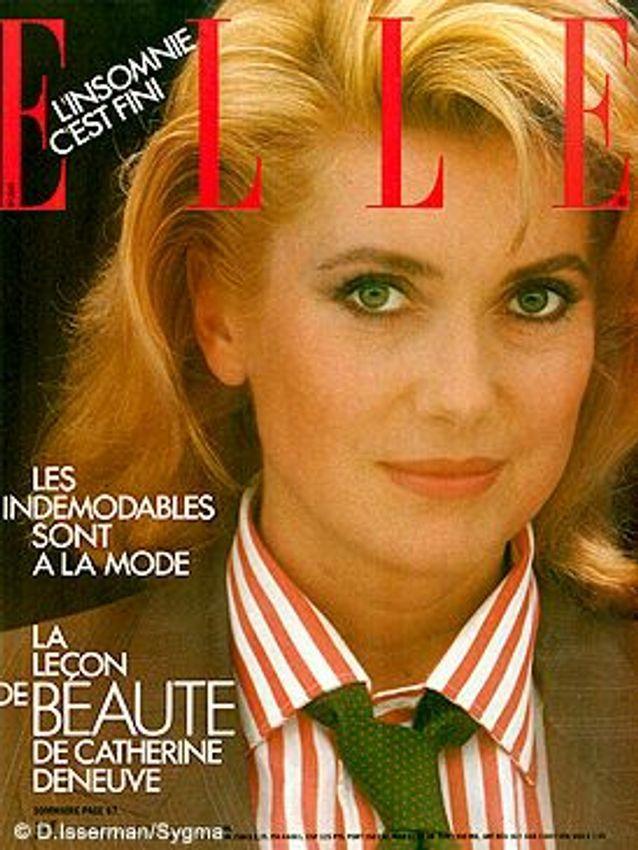 Avril 1986