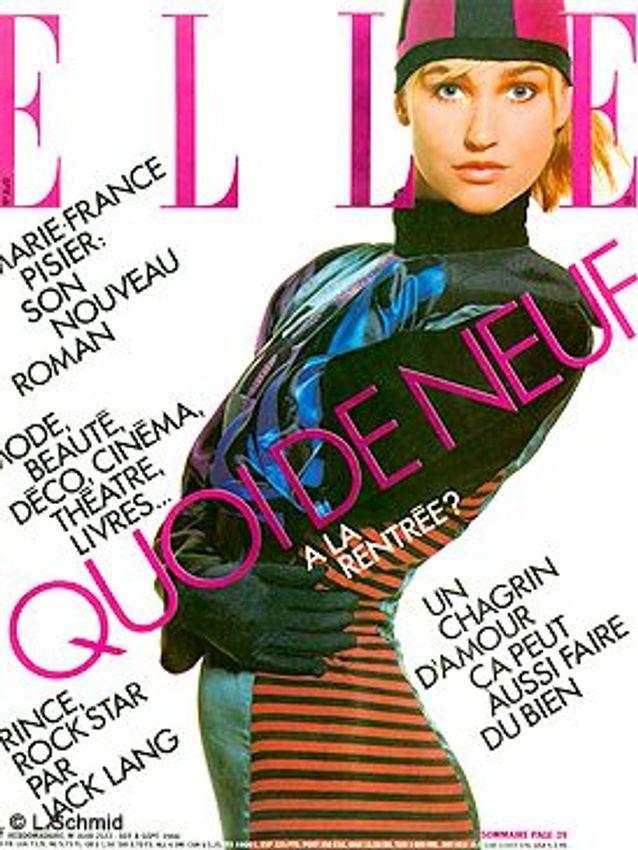 Septembre 1986