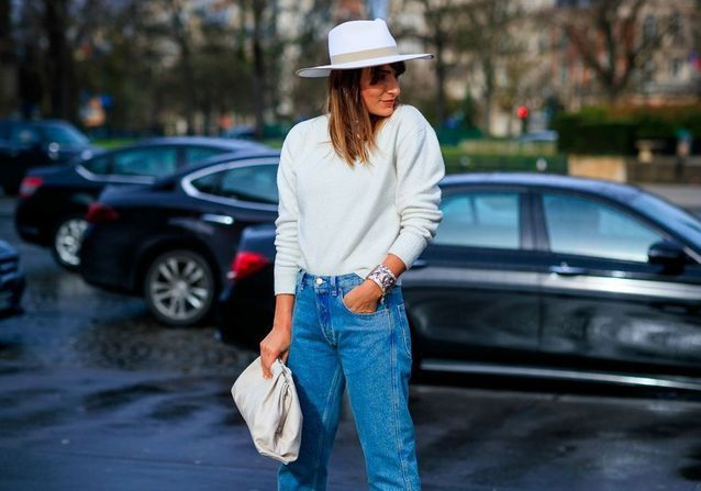 Où trouver un jean éco-responsable ?