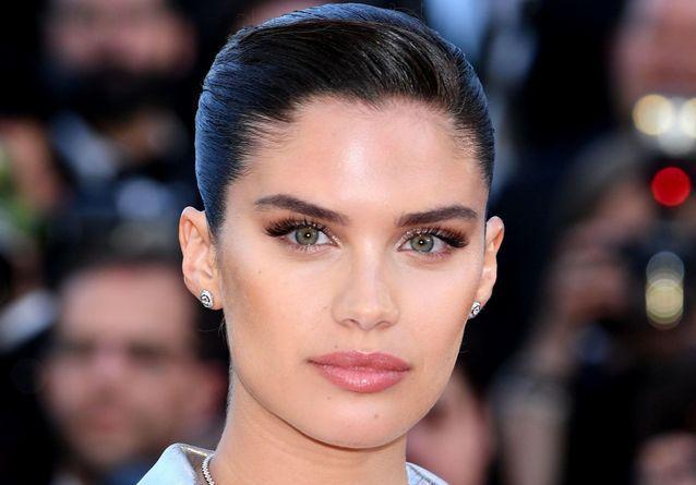 Les plus beaux bijoux des stars au Festival de Cannes 2019