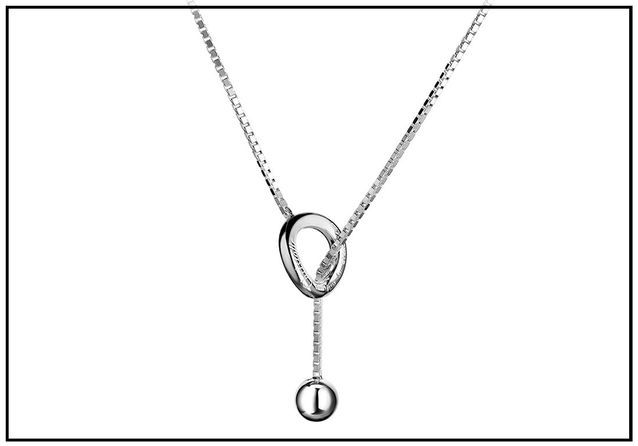 Bijoux : notre sélection Christofle