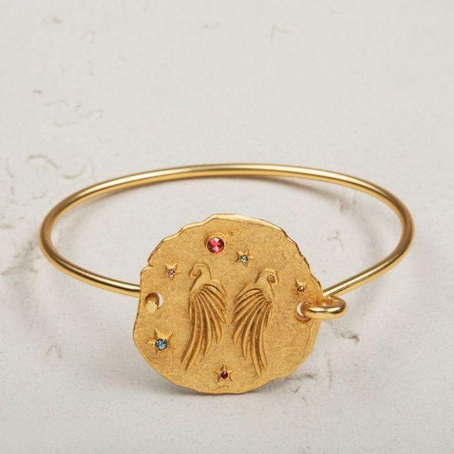 Bracelet Maje