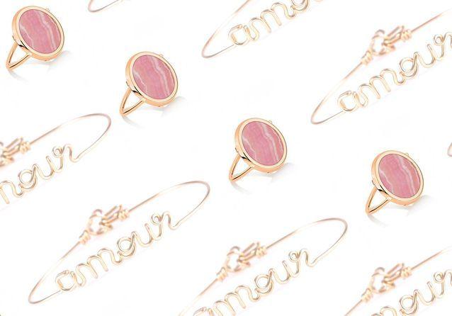 20 bijoux à offrir à la Saint-Valentin