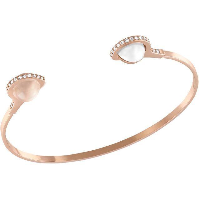 Bracelet diamant Swarovski