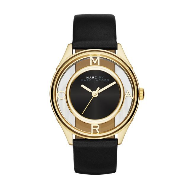 MONTRE MARC JACOBS TETHER MBM1376