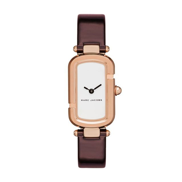 Montre Femme The Jacobs de Marc Jacobs