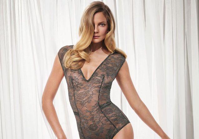 Shopping lingerie ERES : ce que porte la parisienne élégante
