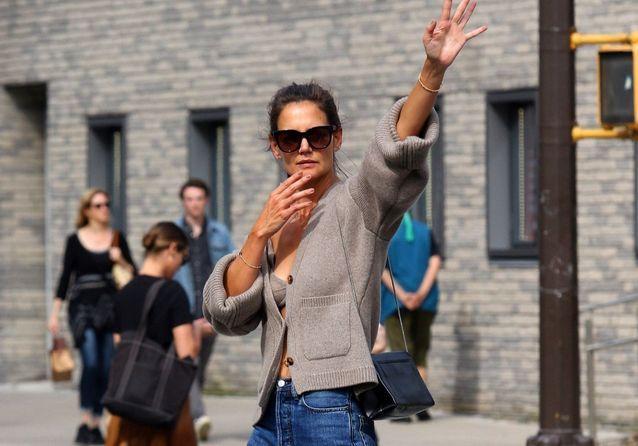 Ces 10 célébrités vont influencer la mode en 2020