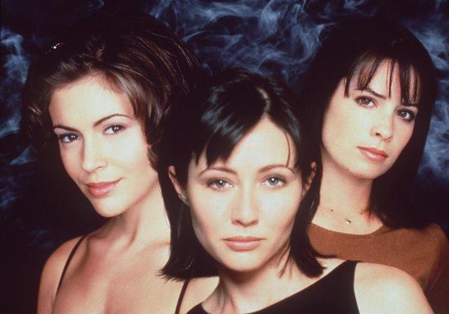 Charmed : comment s'habilleraient les sœurs Halliwell en 2020 ?