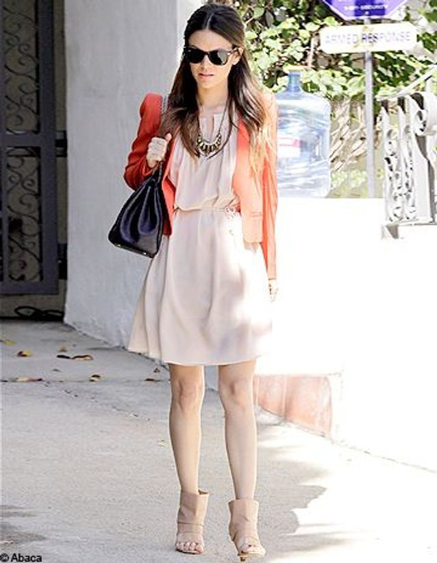 Mode guide shopping people rachel bilson OK1