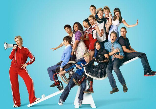 Glee : comment s'habilleraient les personnages en 2021 ?